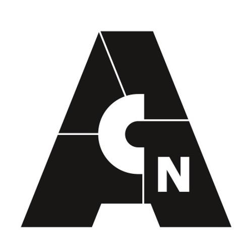 Architectuurcentrum Nijmegen's avatar