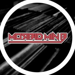 Morbid Min B
