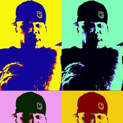 DJ_LiFE