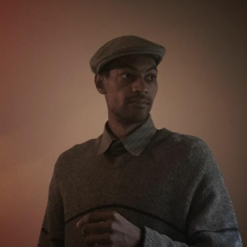 TarikSabar's avatar
