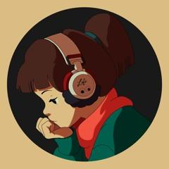 Lofi Girl