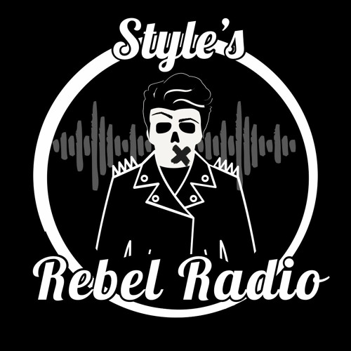 Style's Rebel Radio's avatar