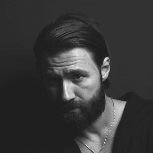Robert Jankovic's avatar