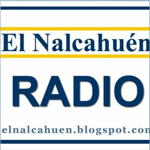 elnalcahuenradio's avatar