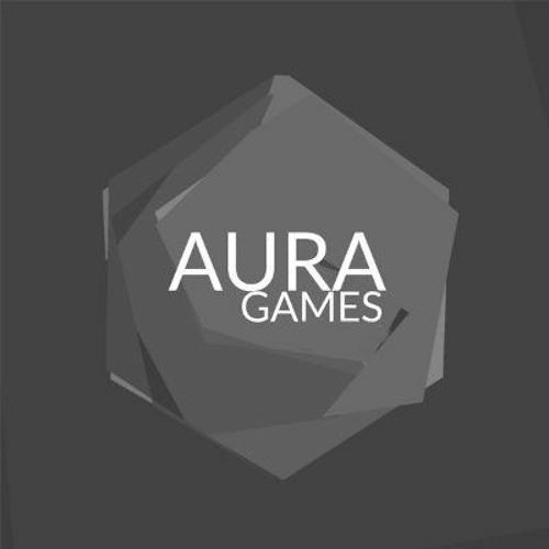 AuraGames's avatar