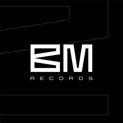 Beat Machine Records's avatar