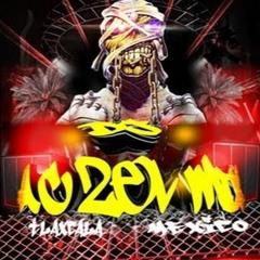 reggaeton mix dj aczel reggaeton duro