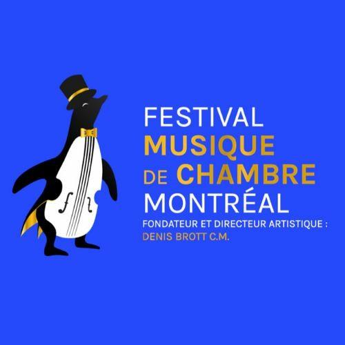 FestivalMontreal's avatar