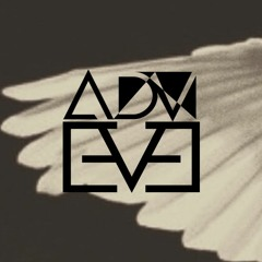 ADM X EVE
