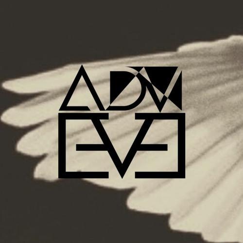 ADM X EVE's avatar