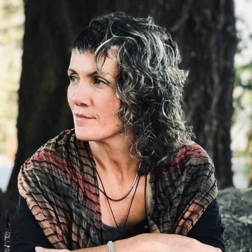 Tanya Brakeman's avatar