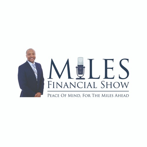 The MILES Financial Show's avatar