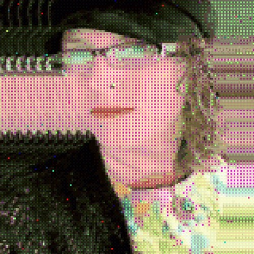 Letsglitchit's avatar