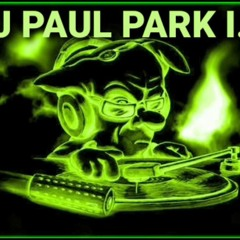 DJ Paul Park ID
