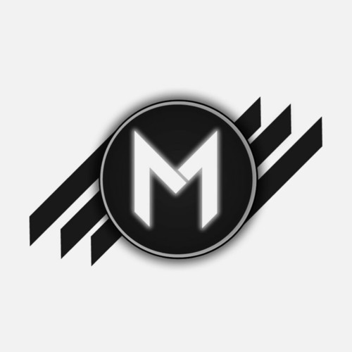 Macondesnews's avatar