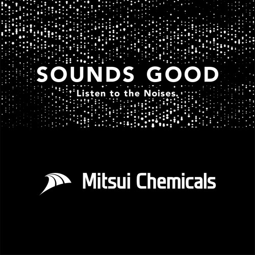 MITSUI CHEMICALS / SOUNDS GOOD®'s avatar