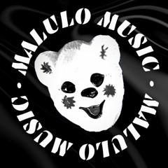 MALULO