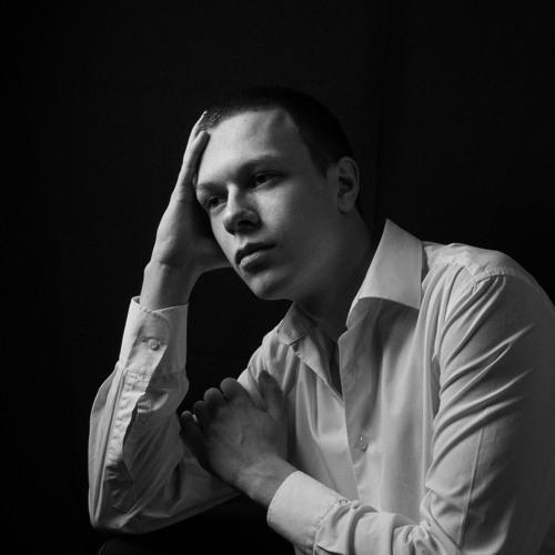 Arseny Rumachik's avatar