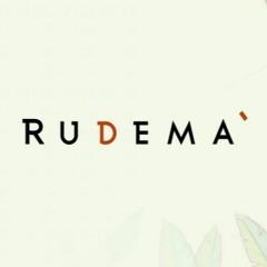 Rudemà