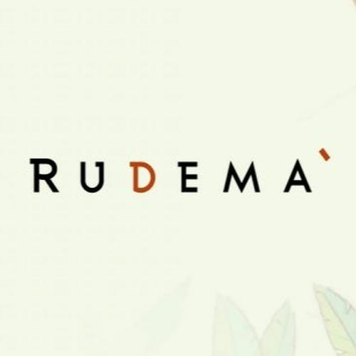 Rudemà's avatar