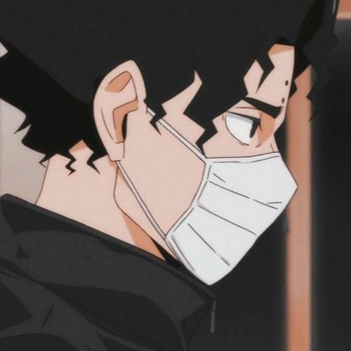 shoujo's avatar