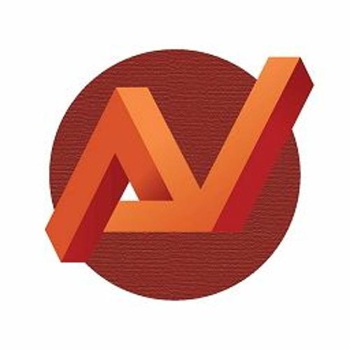 autoNoiseCreationStation's avatar