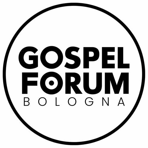 Gospel Forum Bologna's avatar