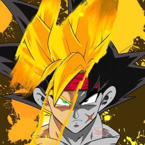 Surge's avatar