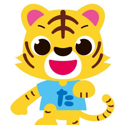 Taiga Kunii's avatar