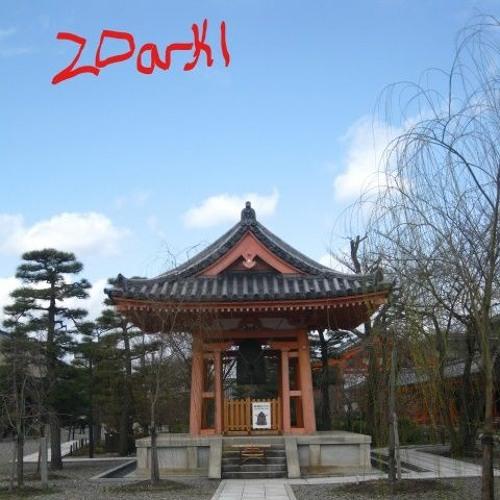 Zdark1's avatar