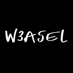 W3asel