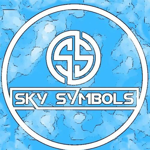 Sky Symbols's avatar