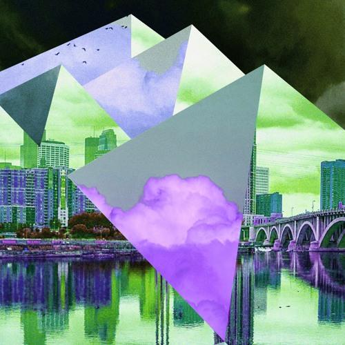 Minneapolis Quarantine Mixtape Project's avatar