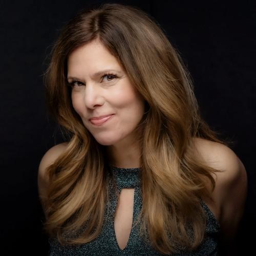 Jenny Davis's avatar