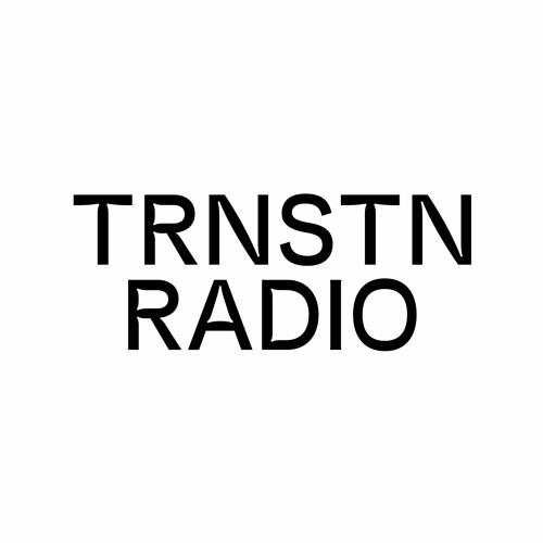 TRNSTN RADIO's avatar