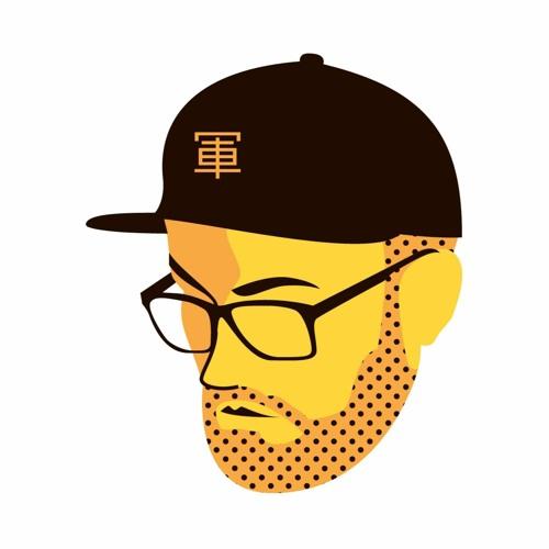 Seibel's avatar