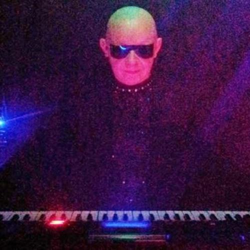 JohnBrockMusic's avatar