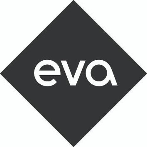 EVA International's avatar