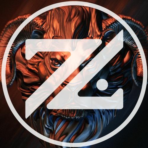 Zeamoon [Zenon Records]'s avatar