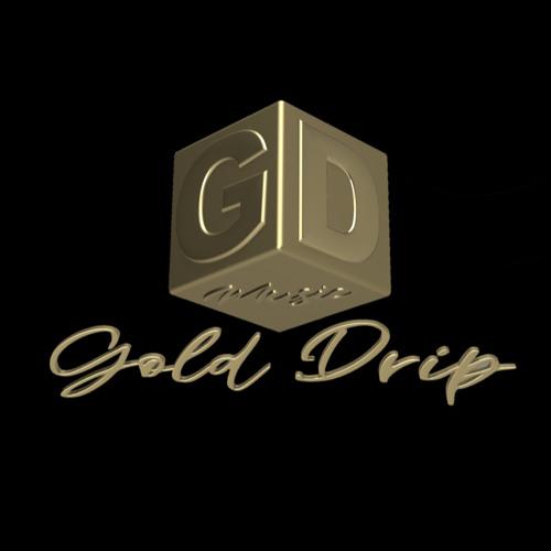 Gold Drip's avatar