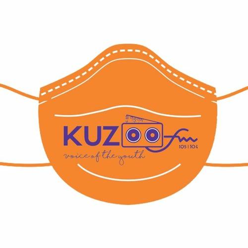 Kuzoo's avatar