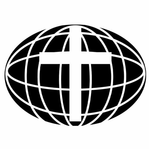 EAEC's avatar