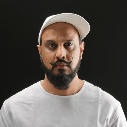 Bandish Projekt™'s avatar