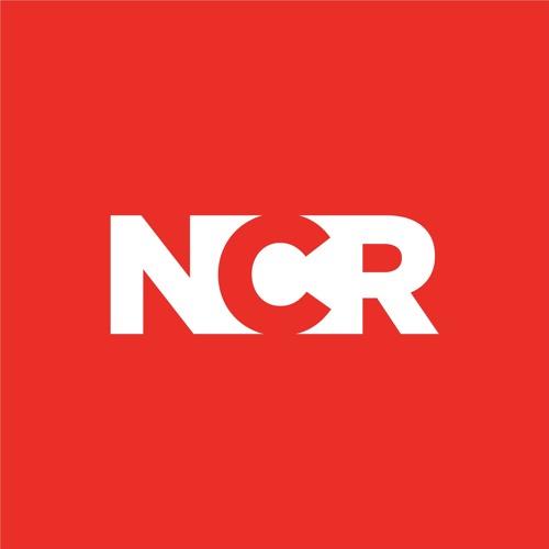 ncradio.fm's avatar