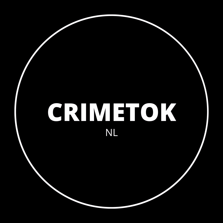 Crimetok NL logo