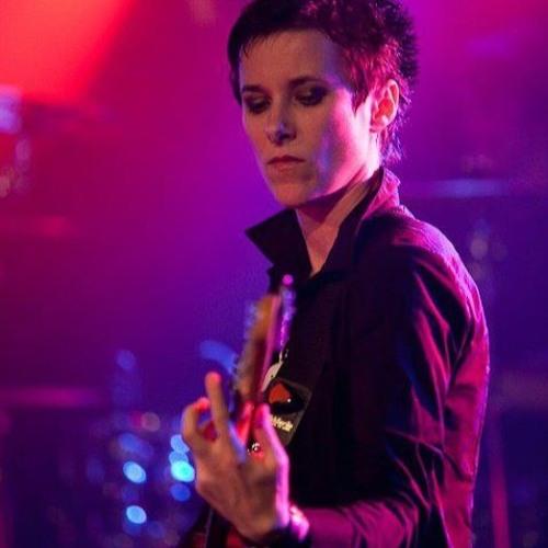 Eva Hosnedlová's avatar