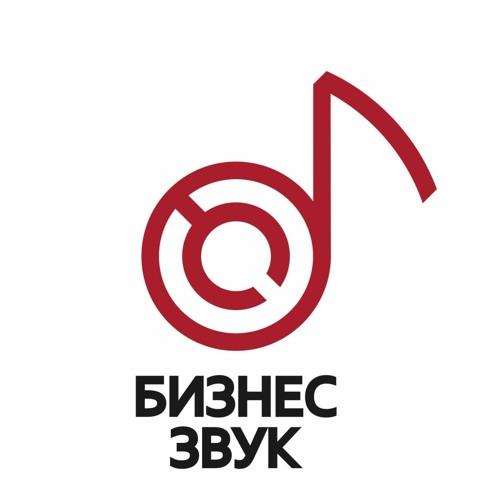 БИЗНЕСЗВУК.РУ's avatar