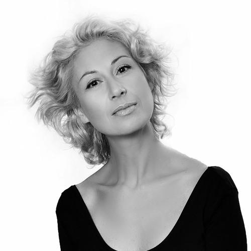 Калина Стефанова's avatar