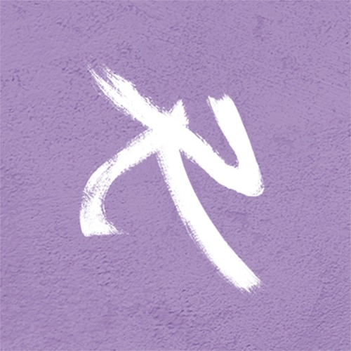 Kuahu's avatar