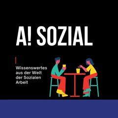 """A!Sozial N.r4 """"Dornröschenschlaf"""""""